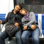 schlaf_metro